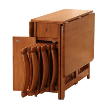 Escrivaninha Meja Makan Dinning Tablo Tisch Bureau Room Oro Eettafel Pliante Set De Jantar Folding Mesa Plegable Dining Table
