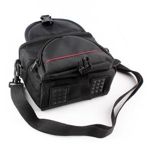 Image 4 - Dv Case Camera Tas Voor Panasonic Hc WX970 W850 V770 V750 V550 V270 V250