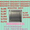 Template: BD82HM65 SLJ8E SLJ8C SLJ8F SLJ8A SJTNV SLJTA BD82HM70 SJTNV BD82HM76 SLJ8E BD82HM77 SLJ8C BD82QM77  SLJ8A