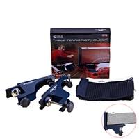 1b1cc171f Professional Standard Table Tennis Net Set Ping Pong Table Net Rack Kit Table  Tennis Accessories Clamp. Rede De Tênis Mesa ...