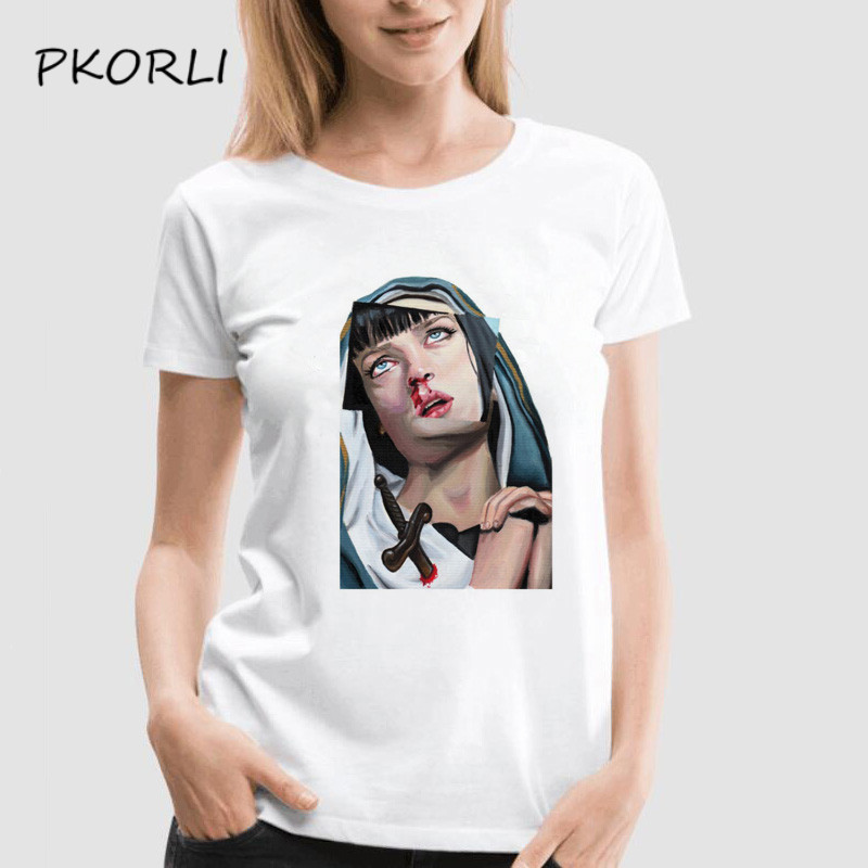 pkorli-filme-de-quentin-font-b-tarantino-b-font-pulp-fiction-mia-wallace-t-shirt-mulheres-verao-t-shirt-hip-hop-menina-impresso-top-tee-mais-tamanho