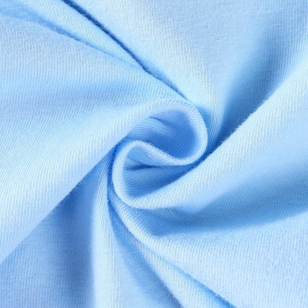 B193_blue_5
