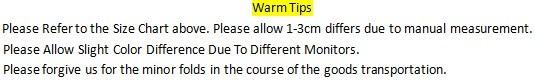 warm Tips (2)