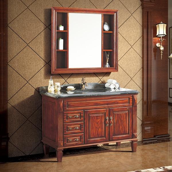 https://ae01.alicdn.com/kf/HTB18WH7IpXXXXXqXVXXq6xXFXXXo/Colore-teak-ashtree-legno-massello-cabinet-e-specchio-portoro-marmo-singolo-foro-e-singolo-bacino-vanit.jpg