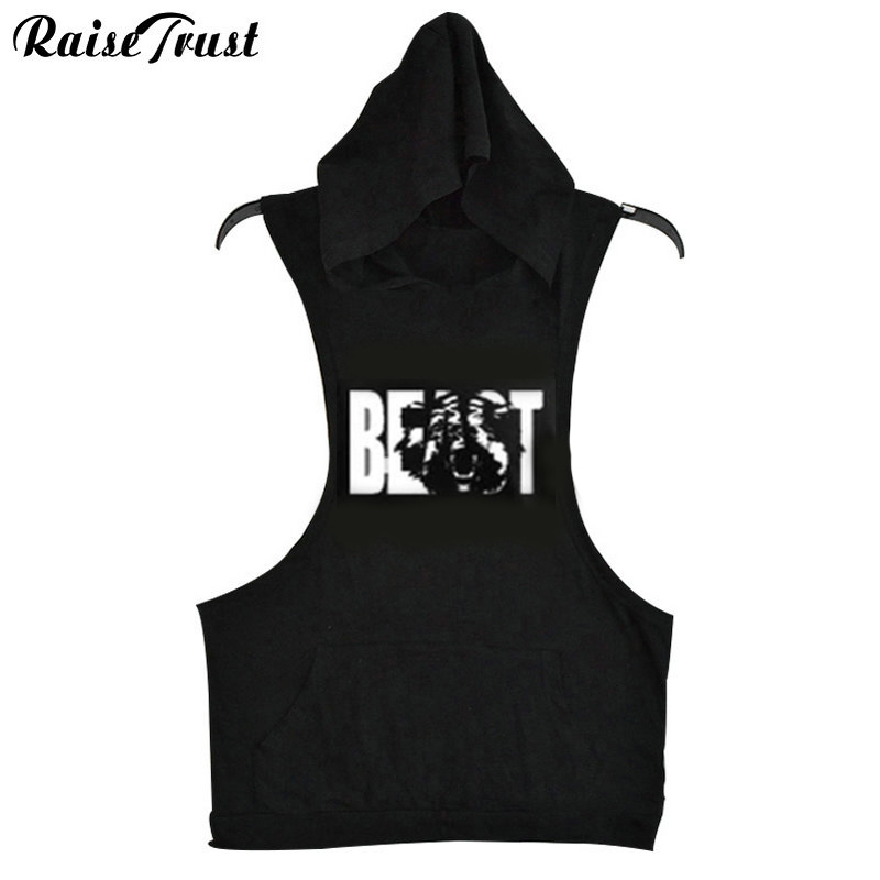 Musculation   Tank     Tops   gymvest bodybuilding and fitness clothes men undershirt regattas   tops   undershirt men XXL gyms