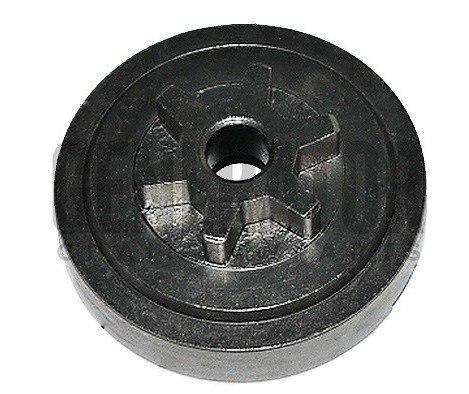 remplacement tambour d 39 embrayage achetez des lots petit prix remplacement tambour d 39 embrayage. Black Bedroom Furniture Sets. Home Design Ideas