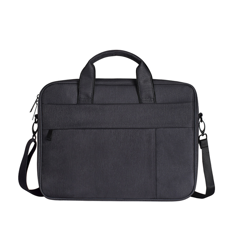 Laptop Bag Case Messenger Handbag for MacBook Pro Polyester Oxford Computer Tablet 13-15.6 inch Bag for Xiaomi Air Dell NotebookLaptop Bag Case Messenger Handbag for MacBook Pro Polyester Oxford Computer Tablet 13-15.6 inch Bag for Xiaomi Air Dell Notebook