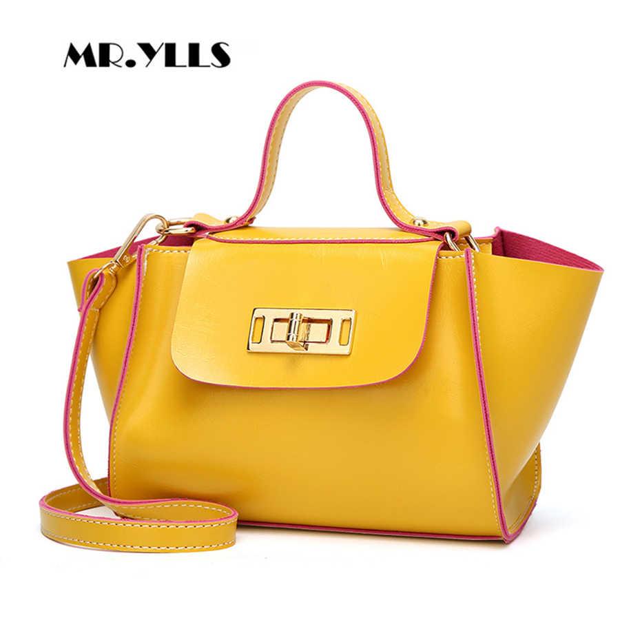 f178ac079cf1 Крылья летучей мыши Для женщин Crossbody сумка Мода Soild Для женщин сумка  Элитный бренд из искусственной