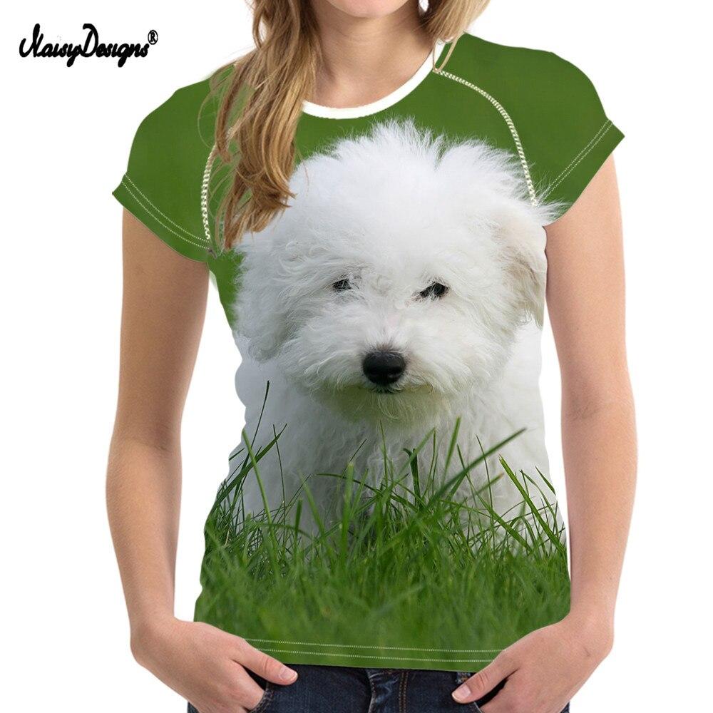 MALTESE LAWN DOG Tshirts clothes T Shirts Tees,Tee T-Shirt designs pets animals cute
