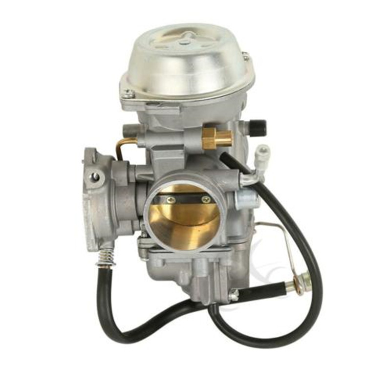 Carburetor Carb For Polaris Sportsman 500 4X4 HO 2001 2005 2010 2011 2012 ATV RSE HO DUSE HO 2001 Motorcycle