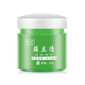 Image 2 - Skin anti itch cream Antiseptic Salve Antibiotic Cream Antibacterial for Dermatitis Eczema And More Skin Itching Relief