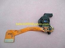 ÜCRETSIZ KARGO Matsushita tek CD lazer RAE0142Z IC için optik pick up Mercedes comand 2.0 Fujitsu DA 34 DA 30 araba radyo