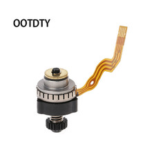 Ootdty Комплекты для фотостудии фокус объектива Zoom Двигатель для Nikon