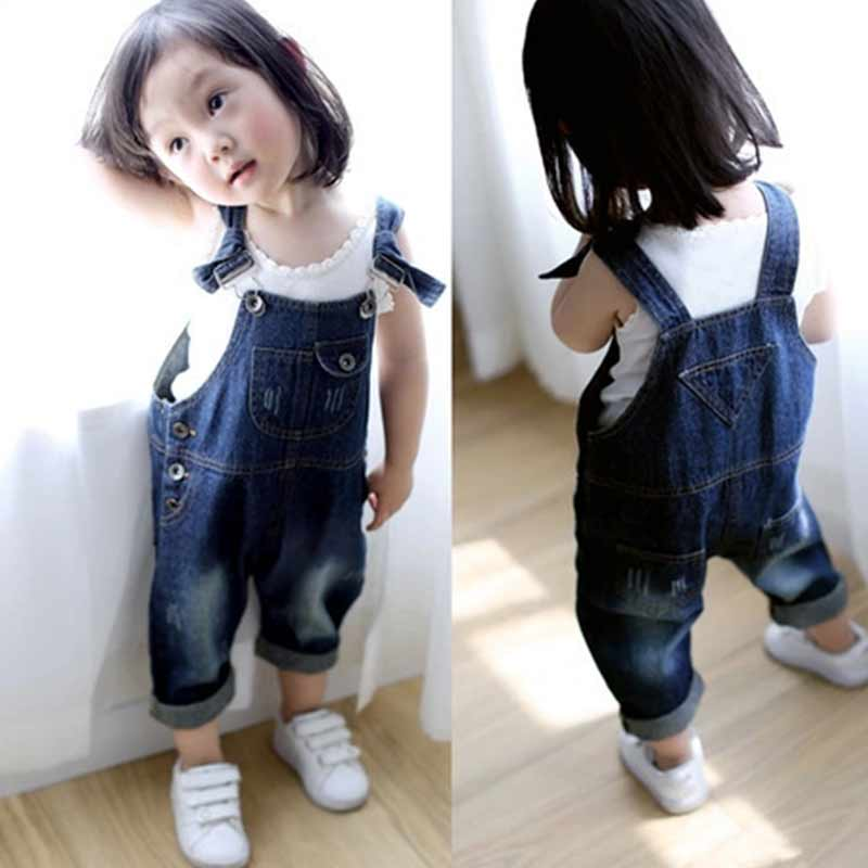 Fashion-Spring-Autumn-Childrens-Overalls-Girls-Boys-Denim-Jeans-Pocket-Jumpsuit-Bib-Pants-Kids-Baby-Overall-M09-4