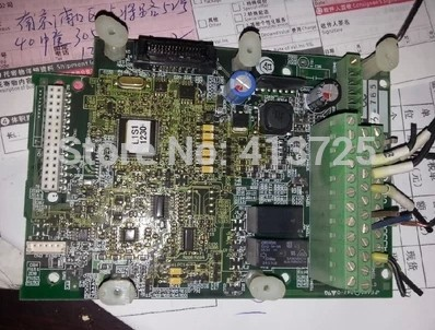 все цены на Inverter LIFT control panel/CPU board/motherboard LM1-CP/SA536804-02 онлайн