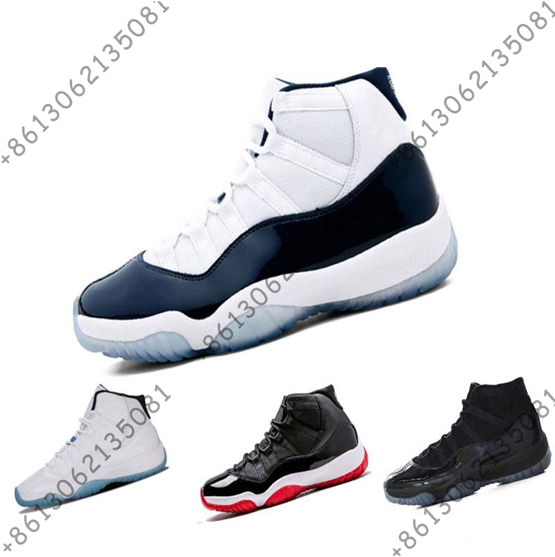 11s Prom Night Basketball Shoes 11 Men Women cap and Gown Gym Red concord PRM Heiress bred gamma blue Sports Sneaker11s Prom Night Basketball Shoes 11 Men Women cap and Gown Gym Red concord PRM Heiress bred gamma blue Sports Sneaker