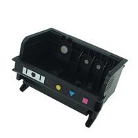 100 New Original Print Head Printhead For HP 920XL 920 For HP Pro 7500 6000 6500