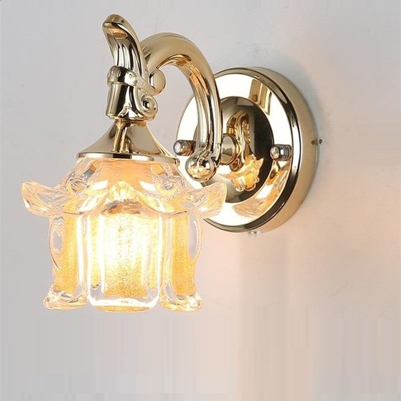 Home Dressing Table Stair Lampe Sconce Deco Mural Crystal Aplique Luz Pared Applique Murale Luminaire Bedroom Light Wall LampHome Dressing Table Stair Lampe Sconce Deco Mural Crystal Aplique Luz Pared Applique Murale Luminaire Bedroom Light Wall Lamp
