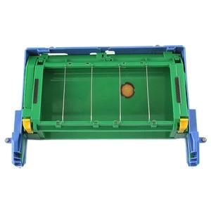 Main Brush Frame Module Box Vacuum Cleaner Parts For Irobot Roomba 500 560 530