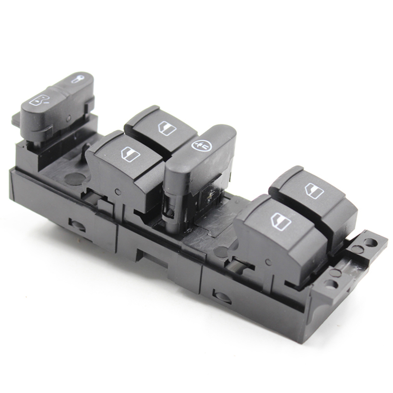 Aliexpress.com : Buy Car Power Window Switch Panel Master