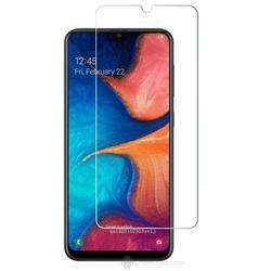 На Алиэкспресс купить стекло для смартфона smartphone 9h tempered glass for samsung galaxy jean2 protective film screen protector cover for samsung galaxy jean2