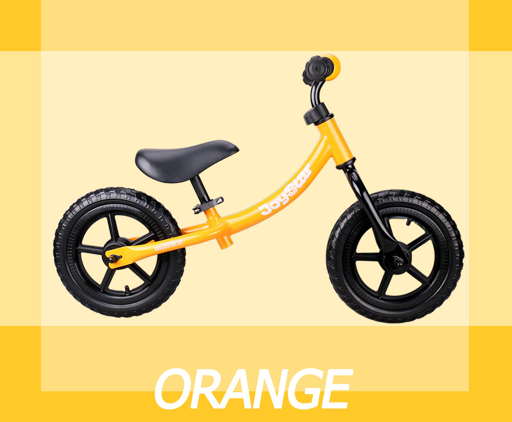 HTB18WKTbkyWBuNjy0Fpq6yssXXaF Drbike 12 Inch Baby Bike Bicycle colorful Kids Sports Balance Bike Bicycle Cycling Riding Bike Kid Bicycle  with gift packing