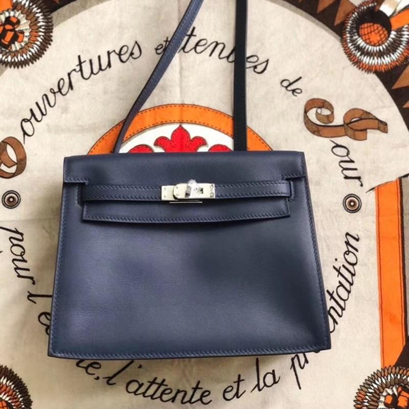 20190714008 2019 Luxury Handbags Woman Bags Designer Genuine Leather  Runway  Female Europe Brand Top Quality