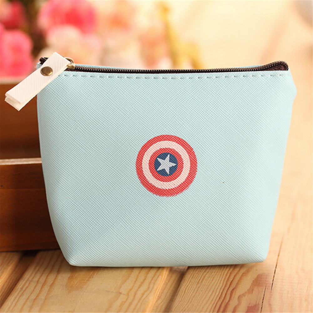 evil eyes double zipper pouch, coin purse, cosmetics bag, pencil case, travel bag, organizer, small/large bag, a4/a5 document case.