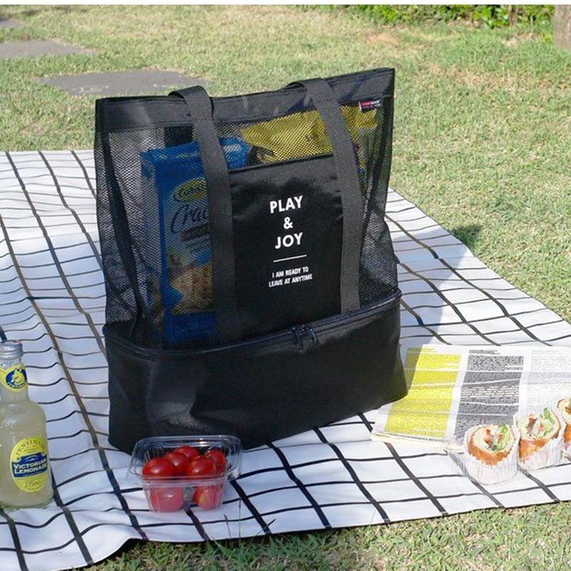 nibesser-simple-functional-bag-women-men-font-b-shopping-b-font-bag-half-transparent-mesh-shopper-tote-bag-portable-cooler-large-shoulder-bags