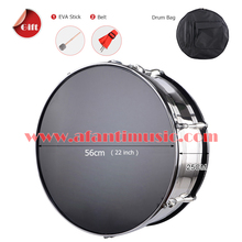 22 inch Afanti Music Bass Drum ASD 059