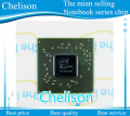 New and original 216-0772000 216 0772000 BGA Chipset 2016year+
