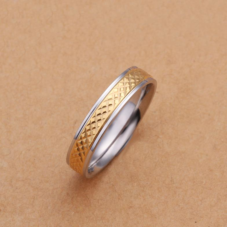 e0cead3ee040 R220 esterlina del envío 925 gran venta especial 925 joyas de plata al por  mayor de moda 925 anillo de plata anillo