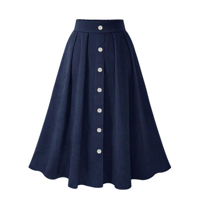 Skirts-3