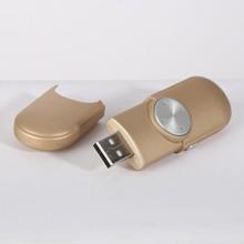 New Mini Portable USB MP3 Player Music Media Player Card Slot Support FM Radio