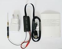 S06S WIFI Module Full Set CCTV Accesories 90 Degree Built In Battery 1800mah