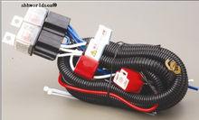Popular Headlight Relay Kits Buy Cheap Headlight Relay Kits Lots