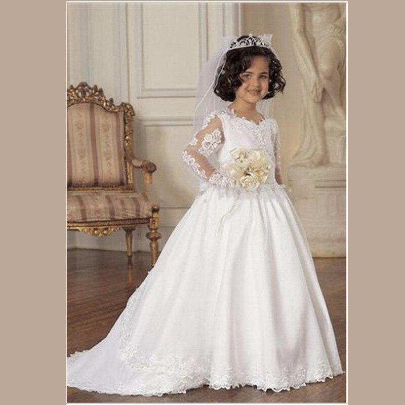 Aliexpress.com : Buy 2015 Fashionable White Lace Appliques