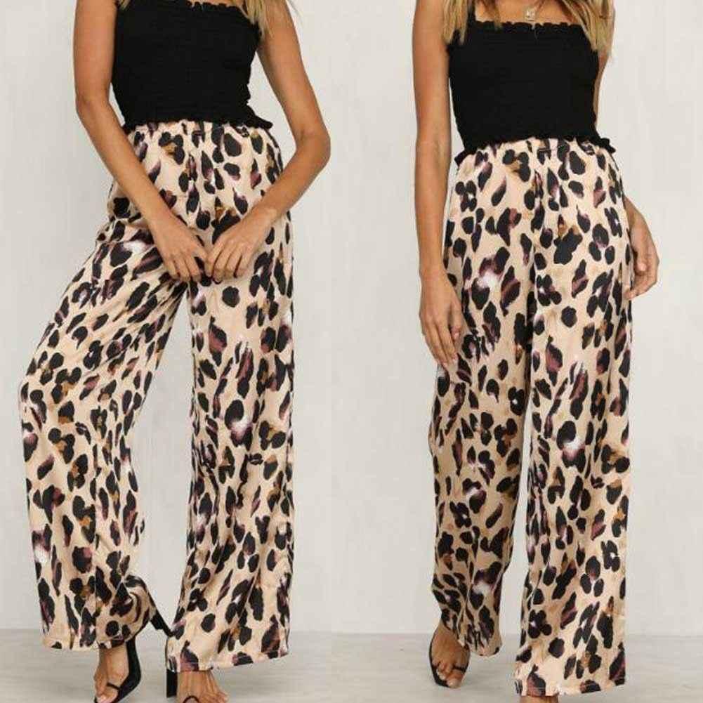 c8e215e511d2 Detalle Comentarios Preguntas sobre Nueva moda mujer Leopard Print ...
