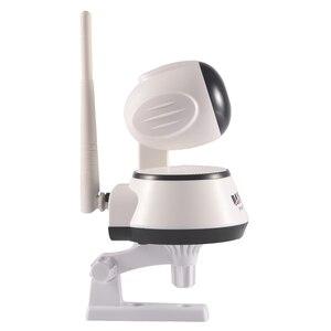 Image 4 - DAYTECH 2MP sans fil 1080P IP caméra de Surveillance WiFi sécurité CCTV bébé moniteur IR Vision nocturne deux voies Audio Mini réseau