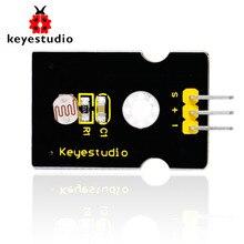 Free shipping Keyestudio
