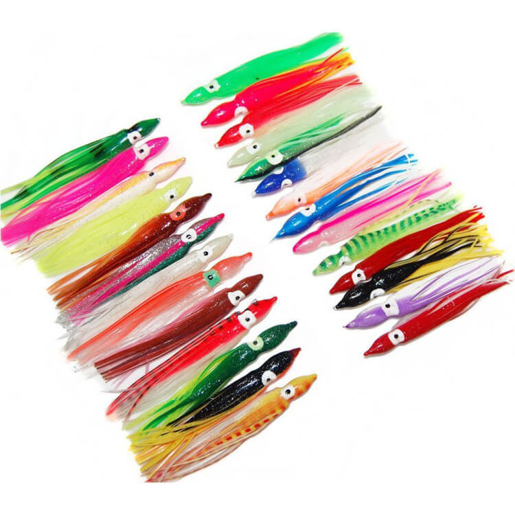 Top The world's Cheapest Products fishing soft lures 15cm in