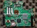 Для toshiba satellite L655 L650 материнская плата ноутбука A000078950 DA0BL8MB6B0 intel GL40 HD graphics DDR3 гарантированность 60 дней