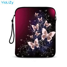 tablet bag 10.1'' 9.7 inch Universal laptop Protective shell skin notebook sleeve pouch Cover For Lenovo Samsung GALAXY IP-5567 detachable cover for lenovo ideapad 510s 14 inch laptop case notebook sleeve creative design pu leather protective skin pen gift