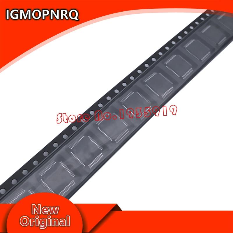 5PCS AS15-F AS15-G AS15-HF AS15-HG AS15-U QFP 100% new original quality5PCS AS15-F AS15-G AS15-HF AS15-HG AS15-U QFP 100% new original quality