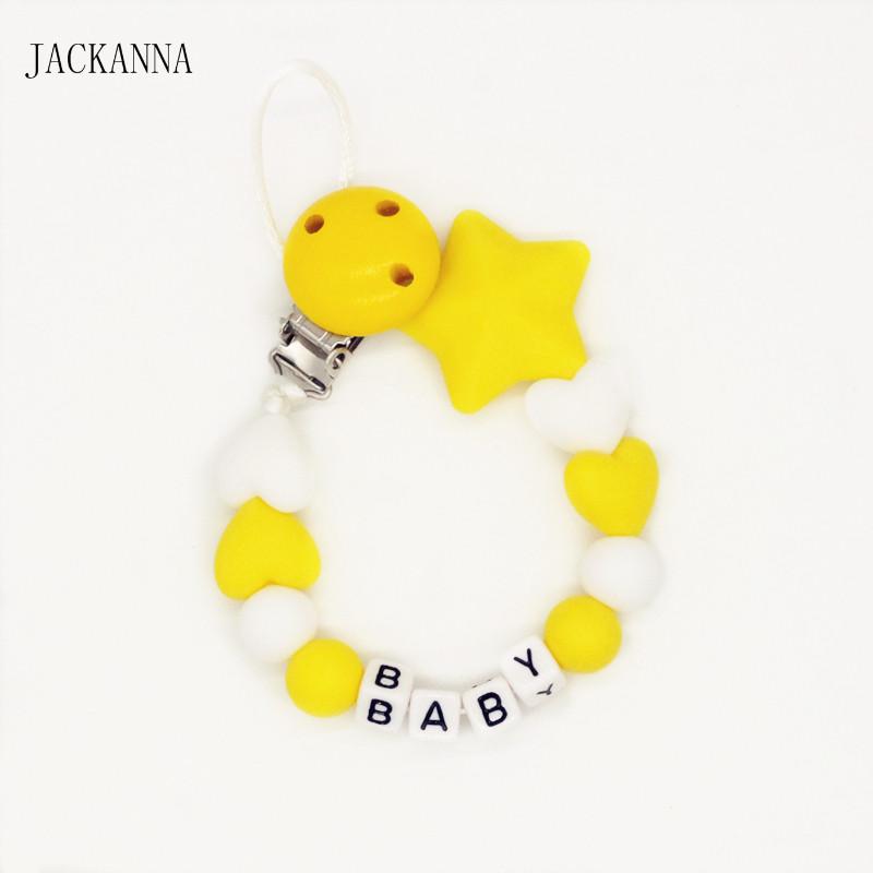 JACKANNA05