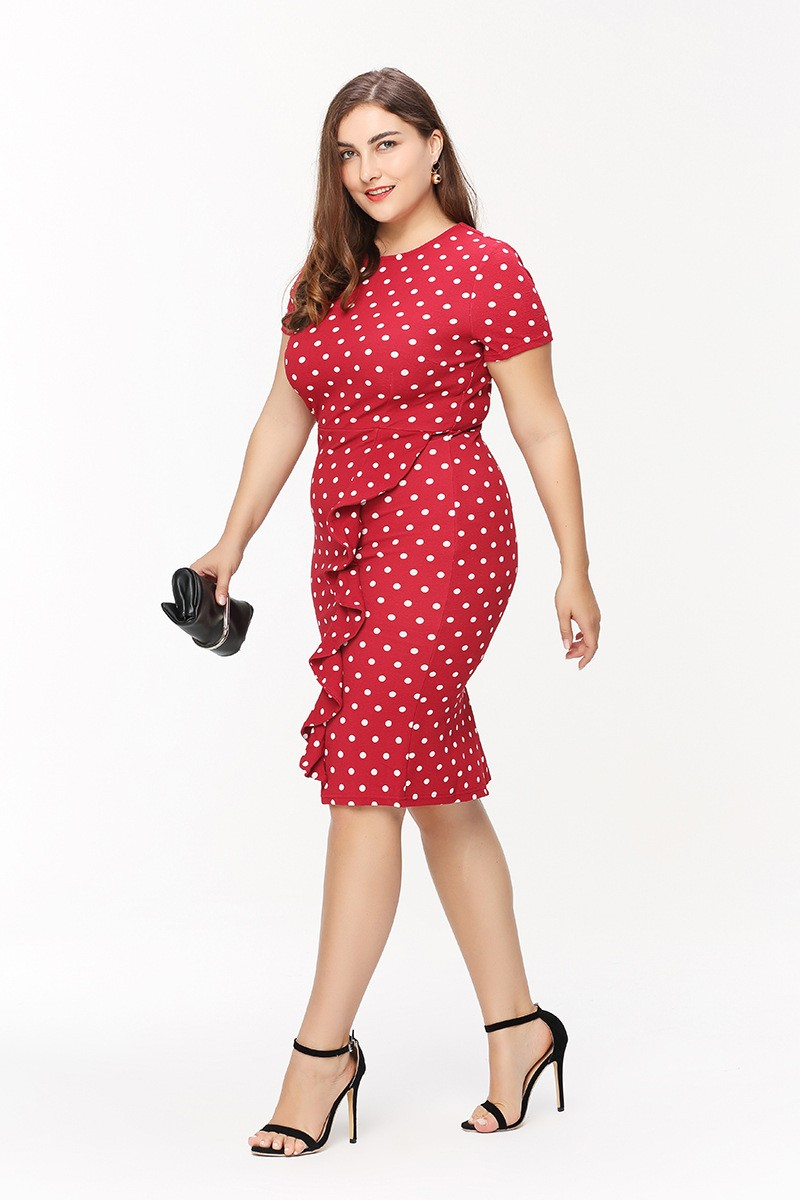 Dress Maternity Clothes For Pregnant Women Pregnancy Evening Dress Linen Clothing Wear (11)