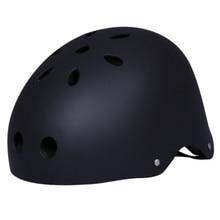 Mountain Road Bicycle Helmet BMX MTB Skating Climbing Extreme Sports Bike Helmet For Men/Women/Child Cycling Helmet