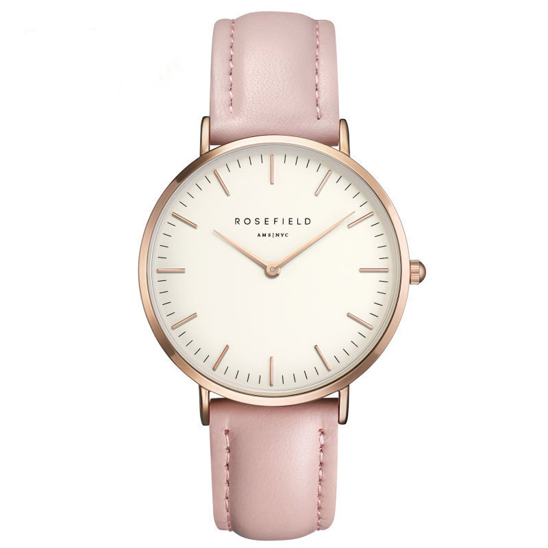 2018-font-b-rosefield-b-font-watch-men-and-women-quartz-wrist-watch-men-hot-style-fashion-vintage-guiding-principle-watch-relogio-montre-femme