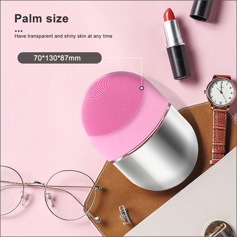 Face Skin Care Tools 1703.4