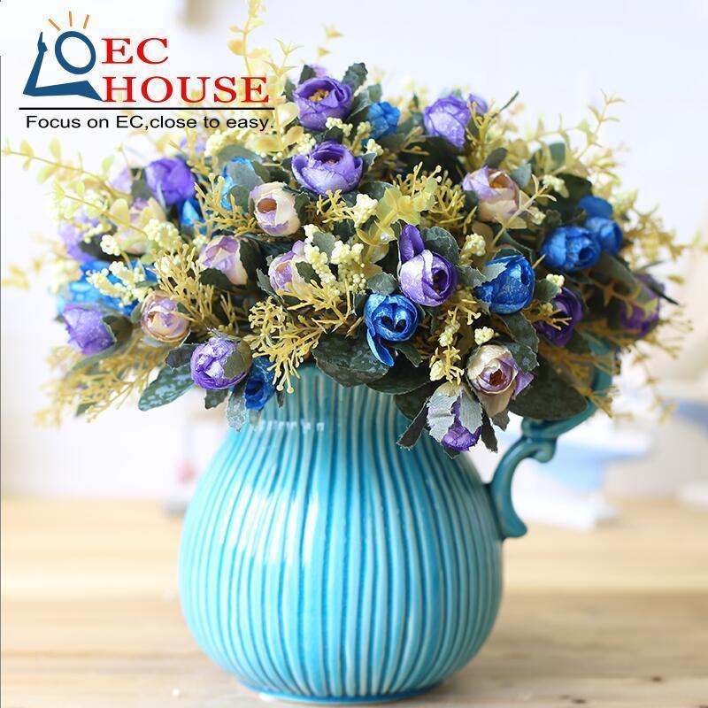 bao simple de onda de color de setas olla florero flores sala de estar retro with muebles de bao de cristal